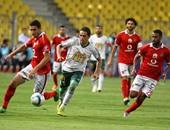 جماهير بورسعيد تنظم استقبالا خاصا للاعبين فى الشوارع