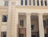 """تأجيل محاكمة 16 متهما بـ""""أحداث ستاد الدفاع الجوى"""" إلى 10 نوفمبر"""