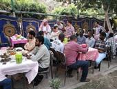 د. أمل همام تكتب : صحبة رمضانية