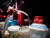 اليوم.. انقطاع المياه عن 22 منطقة فى الدقهلية لمدة 7 ساعات