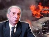 """س و ج.. كل ما تريد معرفته عن قضية """"اغتيال نائب عام مصر"""""""