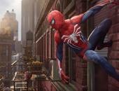 """عرض فيلم """"Spider Man"""" بمركز الثقافة السينمائية"""