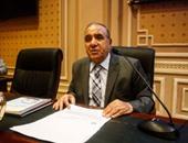الإحصاء: 4.1 مليون سيارة ملاكى و17.5 ألف سفينة فى مصر حتى ديسمبر الماضى