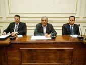 بالصور.. ممثله التيار الديمقراطى أمام حقوق الإنسان: البرلمان بالنسبة للمواطن كتلة مصمتة