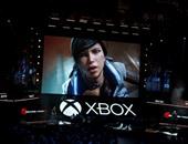 بالصور.. شاهد أبرز فعاليات معرضE3  للألعاب بلوس أنجلوس