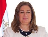 """الرئيس التنفيذى لـ""""ايتيدا"""": 3 شركات مصرية جديدة لإنتاج هواتف ذكية"""