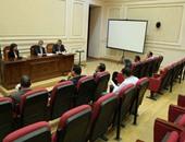 """""""محلية البرلمان"""" تنتقد تجاهل الحكومة طلباتها بشأن أزمة القمامة"""