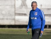مدرب السامبا: مواجهة أوروجواى معقدة
