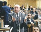 نائب المنيا: المحافظة تمتلك موارد سياحية يجب الاستفادة بها