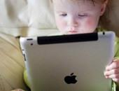 """8 علامات خطيرة لو شفتيها على ابنك خدى منه """"التابلت"""" فورًا"""