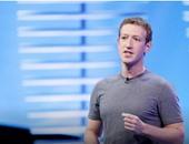 مارك زوكربيرج ينشأ استوديو داخل مقر فيس بوك ليتمكن الموظفين من الرسم