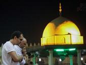 """دعاء اليوم السابع والعشرين من شهر رمضان من """"اليوم السابع"""""""
