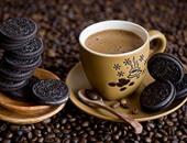 النسكافيه والقهوة.. عندما تتحول المنبهات لأقنعة تبيض الوجه