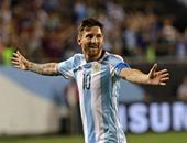 أخبار ميسي اليوم: مدرب الأرجنتين واثق من عودة البرغوث للمنتخب