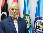 فائز السراج يقرر تخفيض رتبة رئيس أركان حكومة الوفاق السابق وانهاء خدمته