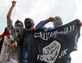 صنداى تايمز: 20 بريطانيا يقاتلون مع تنظيم داعش فى ليبيا