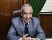 رئيس شركة كفر الدوار الأسبق: بيع الأصول أساس تطوير قطاع الغزل والنسيج