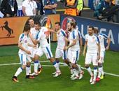 يورو 2016.. التشكيل الرسمى لمباراة تركيا والتشيك