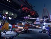 تعرف على أهم 20 لعبة فيديو تم إطلاقها خلال مؤتمر E3