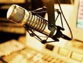 فى اليوم العالمى للإذاعة.. الراديو المصرى وتشكيل وجدان المستمعين