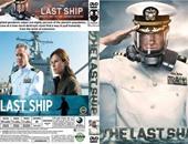 """حادث أورلاندو يؤجل عرض أولى حلقات الموسم الثالث من """"The Last Ship"""""""