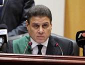 محطات مهمة ارتبطت بمحاكمة ممدوح حمزة بعد إدراجه بقوائم الإرهاب