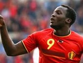 بالفيديو.. يورو 2016.. لوكاكو يضيف هدف بلجيكا الثالث فى شباك أيرلندا