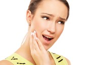 نصائح لعلاج آلام الاسنان خلال الحمل