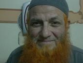 داعية سلفى مشككا فى توقيت صلاة الفجر: المصريون يصلونه قبل موعده بـ 20دقيقة