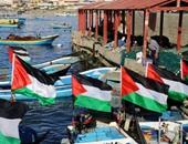 هاآرتس: ترسيم الحدود البحرية بين مصر وفلسطين سيؤثر على إسرائيل وحماس