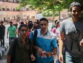 التعليم تحذر المدارس الخاصة من تحصيل رسوم امتحان الثانوية أكثر من 102 جنيه