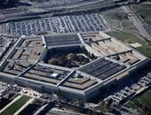 أمريكا تقر ميزانية وزارة الدفاع لعام 2020 بـ750مليار دولار