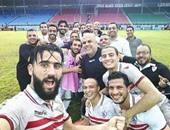 أخبار الرياضة المصرية اليوم الأحد 19/6/2016