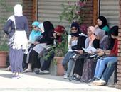 قارئ يحذر طلاب الثانوية من التعرض للنصب عبر صفحات غش تزعم تسريب الامتحانات