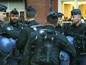 الداخلية الفرنسية: تراجع الأعمال العنصرية ضد المسلمين واليهود فى 2016