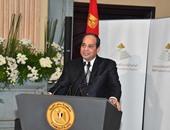 """عبد الرحيم المرشدى يكتب: نعم.. لهذا الرجل """"الرئيس عبدالفتاح السيسى"""""""