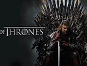 "رغم مسلسلات رمضان.. ""Game of thrones"" على وضعه"