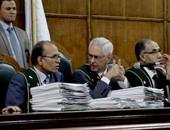 """القضاء الإدارى يحيل دعوى عزل رئيس هيئة الرقابة الإدارية لـ""""المفوضين"""""""