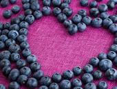 العنب البرى يبطئ الشيخوخة ويحسن الرؤية ويعزز الذاكرة