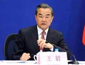 """بكين تدعو واشنطن لـ""""تصحيح الخطأ"""" بعد السماح لمسئولين أمريكيين بزيارة تايوان"""