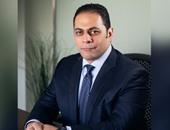 عمر المغاورى: نستهدف توظيف 2 مليار جنيه فى قطاع الشركات الصغيرة والمتوسطة