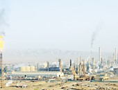 مستثمرى أكتوبر: 75 مصنعا مغلقا بالمدينة الصناعية وخطط لإعادة تشغيلها