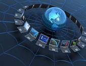 صحيفة إيطالية: إيطاليا تصدر تكنولوجيا مراقبة الإنترنت لمصر رغم أزمة ريجيني