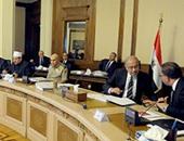 الحكومة توافق على التعاقد مع شركة أرجنتينية لتشغيل مفاعل مصر البحثى الثانى