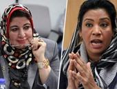 شادية ثابت تطالب بإدراج التربية الوطنية والدين مادتين أساسيتين لتعزيز الانتماء