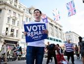 التليجراف: الاتحاد الأوروبى قد يلغى الإنجليزية كلغة رسمية بعد خروج بريطانيا