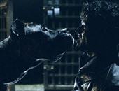"""بالصور.. جون سنو يستعيد وينترفيل والكلاب تلتهم رامزى فى """"Game of thrones"""""""