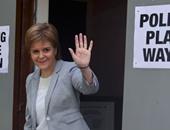 رئيسة وزراء اسكتلندا: الاستقلال أفضل خيار حال خروج بريطانيا من الاتحاد