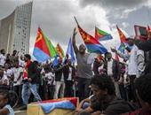 إطلاق سراح 2000 معتقل بإثيوبيا سبق ضبطهم فى إطار حالة الطوارئ