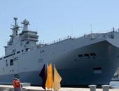10 معلومات عن قاعدة برنيس العسكرية..تعرف على مهامها الرئيسية